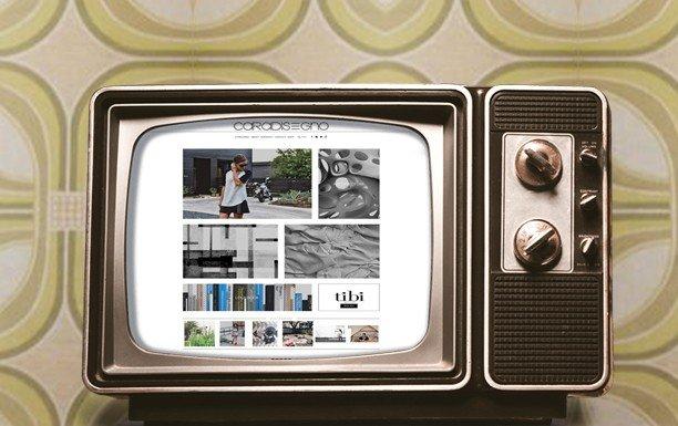 Caradesigno-WordPress-Design-Featured-Image