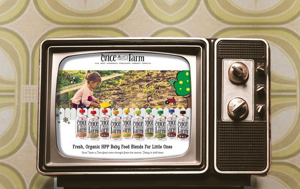 Once-Upon-A-Farm-Website-Redesign.Featured-Image