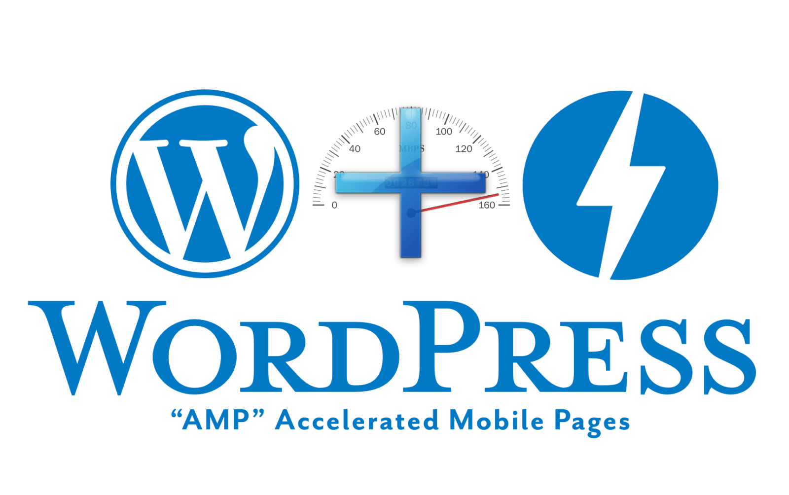 WordPress-AMP-Accelerated-Mobile-Pages-How-To