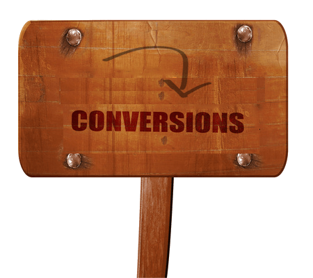 Are-Your-Conversion-Low
