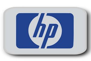 Conservative-and-Reliable-Trustworthy-HP-logo