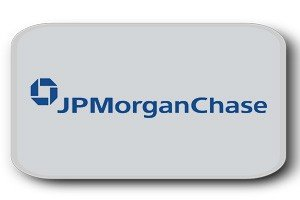 Conservative-and-Reliable-Trustworthy-Jp-Morgan-Logo