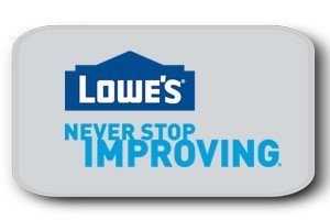 Conservative-and-Reliable-Trustworthy-Lowes-Logo