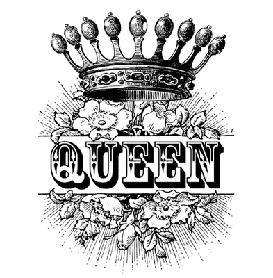 Conversion-is-Queen