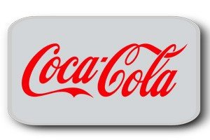 Excitement-and-Speed-Coca-Cola-Logo