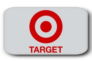 Excitement-and-Speed-Target-Logo