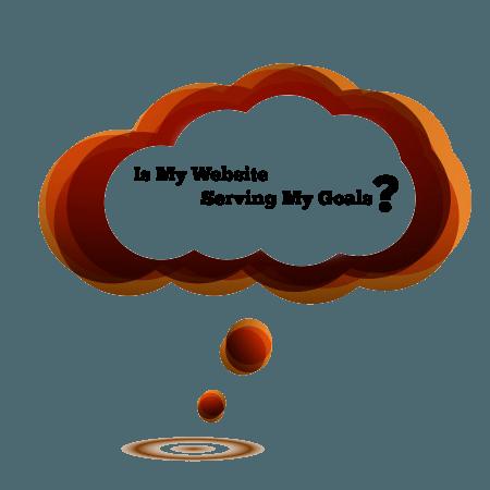 Is-my-website-serving-my-goals