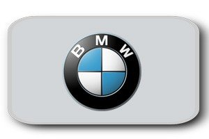Luxury-and-Exclusivity-High-End-BMW-logo