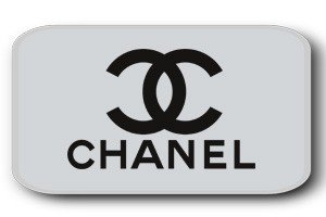 Luxury-and-Exclusivity-High-End-Chanel-Logo