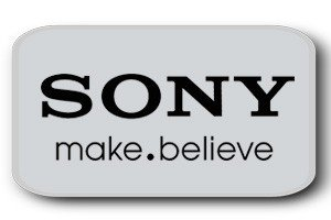 Luxury-and-Exclusivity-High-End-Sony-Logo