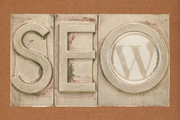SEO-and-WordPress-What-You-Should-Know