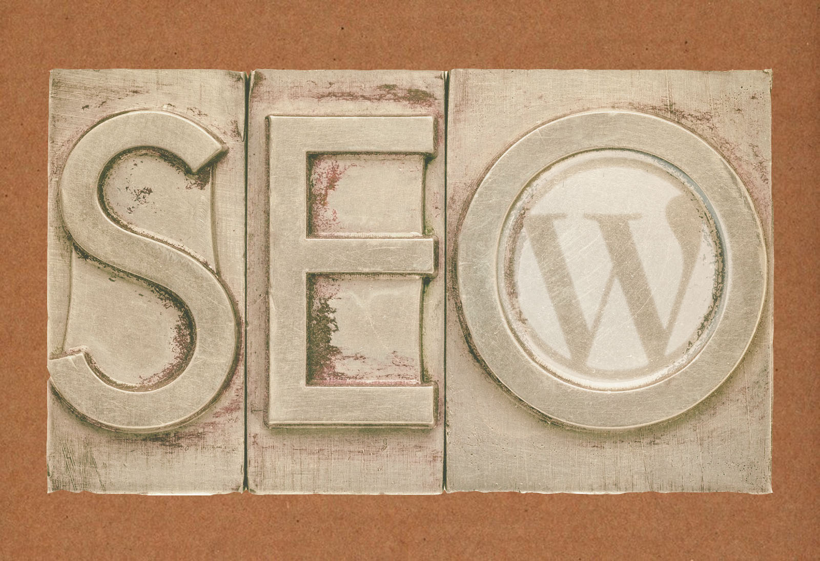 Wordpress SEO In 2017 What You Need To Know