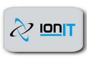 Tech-and-High-Tech-Ionic-Logo