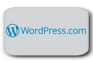 Tech-and-High-Tech-wordpress-logo