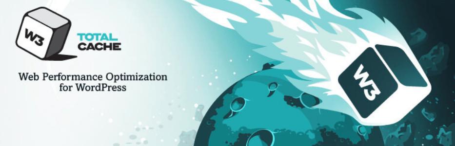 Smush Image Compression and Optimization By WPMU DEV
