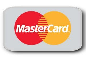 Yellow-&-Orange-Mastercard-Logo