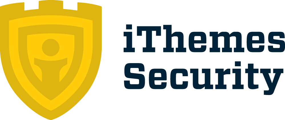 wordpress-ithemes-security-logo