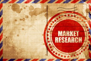 Market-Research-And-Analysis