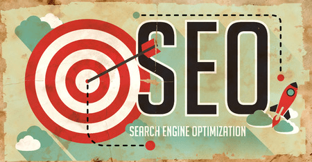 Technical-On-Page-SEO