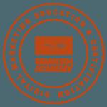 SEM Onpage SEO certification